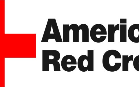 The American Red Cross of Northeast Ohio Needs You!!